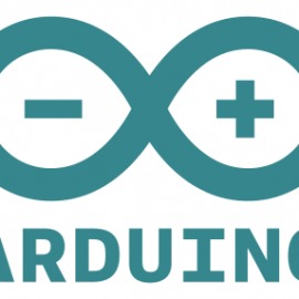 Getting started with the Arduino microcontroller