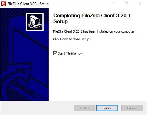 File Transfer Protocol 08