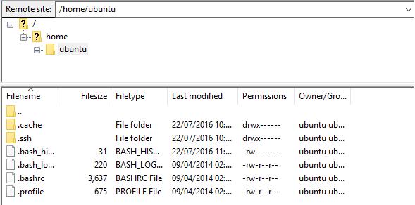 File Transfer Protocol 11