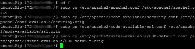 Apache Security Image 01