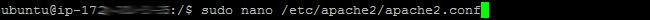 Apache Security Image 11