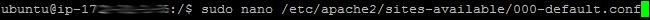 Apache Security Image 14