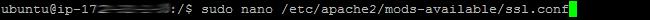 Apache Security Image 18