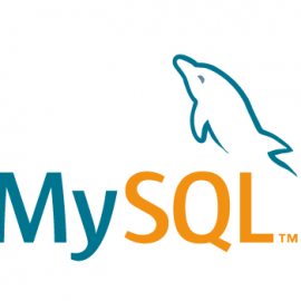 Setting up a MySQL database on a Linux server