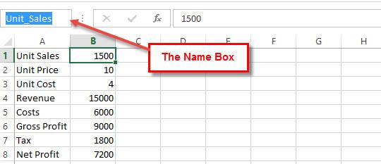 Excel Names 03