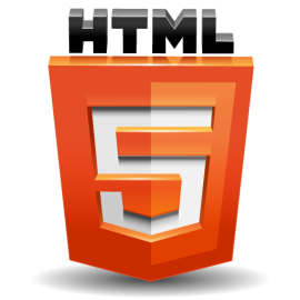 A brief guide to the enhancements and new features of HTML5