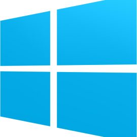 Simple steps for replacing your Windows 8.1 system disk with a bigger drive