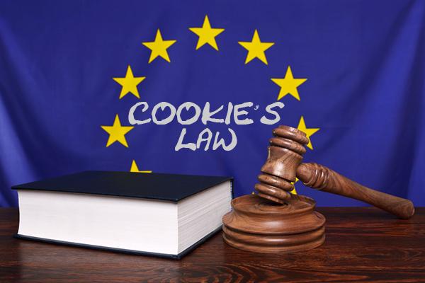 cookies-law