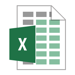 Applying conditions to AVERAGE, SUM and COUNT functions in Microsoft Excel