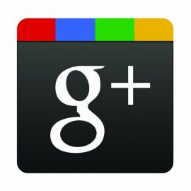 What's the fuss about Google Plus