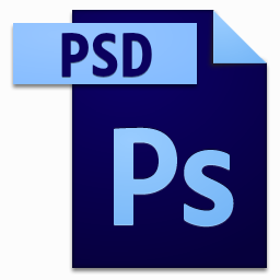 Straightening images using Photoshop