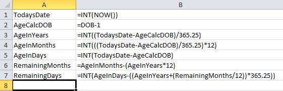 Web Age Calc 03