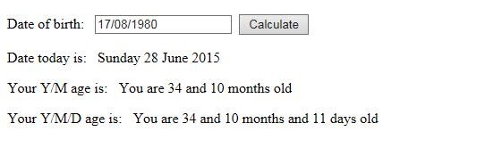 Web Age Calc 06