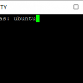 Upgrading packages on Ubuntu from the command line