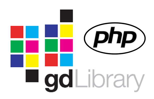 PHP GD Library
