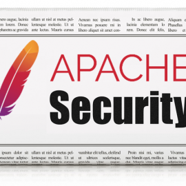 Steps to securing your Apache web server on Ubuntu