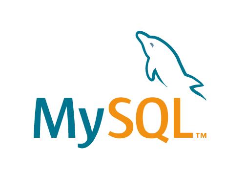 Setting up a MySQL database on a Linux server