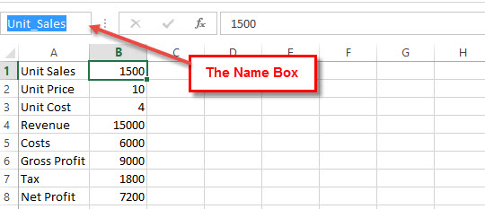 Excel Names 03