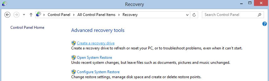 Windows Backup Step 06