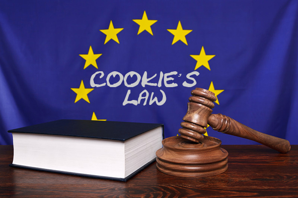 cookies-law