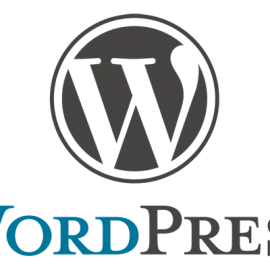Technology blog moves to WordPress