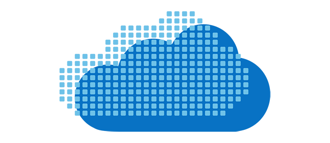 azure-cloud-image