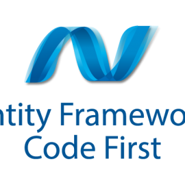 Entity Framework Code First