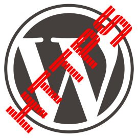 Switching from HTTP to HTTPS in WordPress
