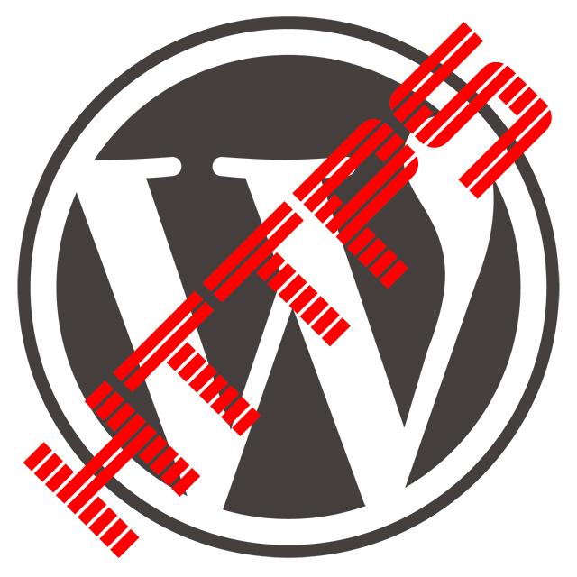 WordPress-https-logo