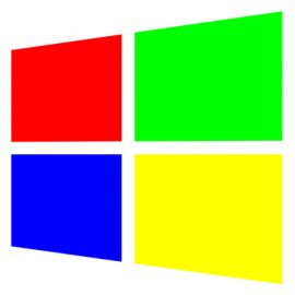 windows-10-logo-color-rgyb-square