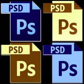Photoshop Replace Colour