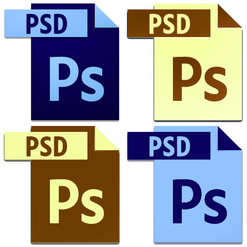 Photoshop Replace Colour