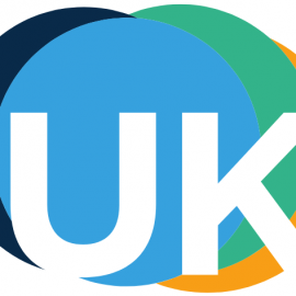 Dot UK Domain