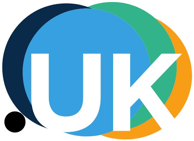 Dot UK Domain