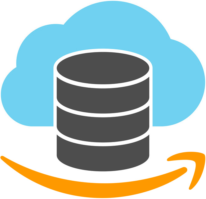 AWS free cloud server