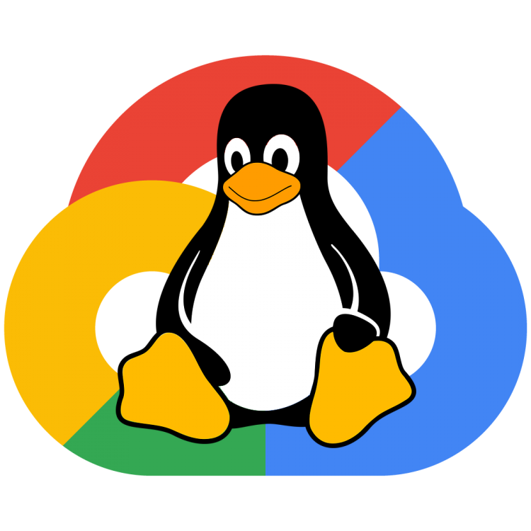Get a free Linux server with Google Cloud Platform - Pat Howe's Blog