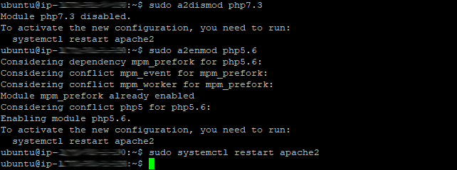 apache-php-switch12