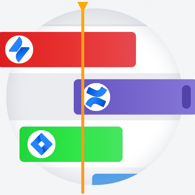jira-confluence-featured-image