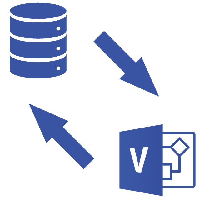 db-to-visio-to-db
